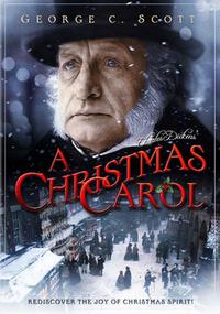 Imagen A Christmas Carol