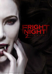 Bild Fright Night 2