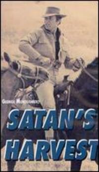 Bild Satan's Harvest