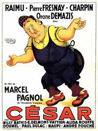 Bild César