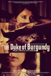 Bild The Duke of Burgundy