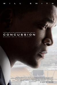 Imagen Concussion