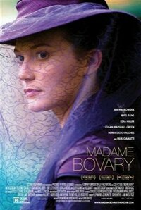 Bild Madame Bovary