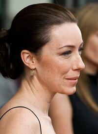 image Molly Parker