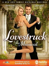 Bild Lovestruck: The Musical
