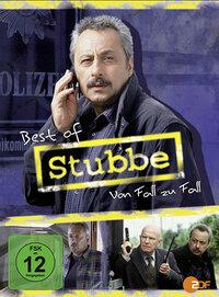 Bild Stubbe - Von Fall zu Fall
