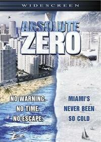 Bild Absolute Zero