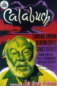 Bild Calabuch