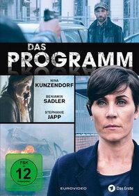 Bild Das Programm