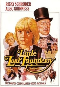 Bild Little Lord Fauntleroy
