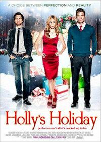 Bild Holly's Holiday