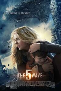 Bild The 5th Wave