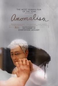 image Anomalisa