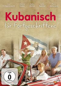 Bild Kubanisch für Fortgeschrittene
