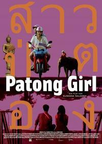 image Patong Girl