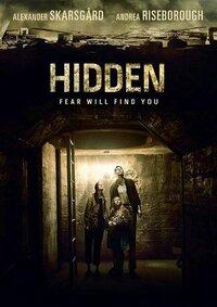 Bild Hidden