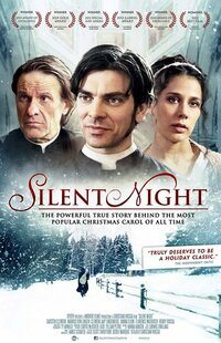 Bild Silent Night