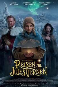 Imagen Reisen til julestjernen