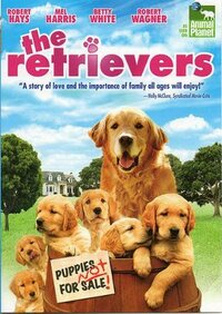 Bild The Retrievers