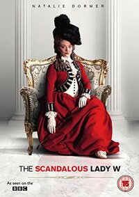 Bild The Scandalous Lady W