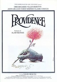 Bild Providence