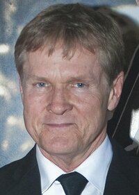 Imagen William Sadler