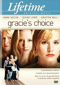 Bild Gracie's Choice