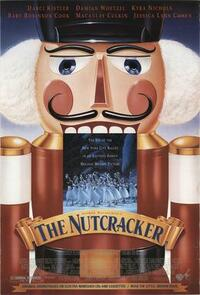 Bild The Nutcracker