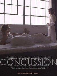 Bild Concussion
