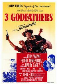 Bild 3 Godfathers