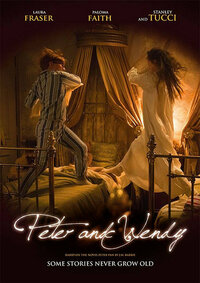 Bild Peter & Wendy