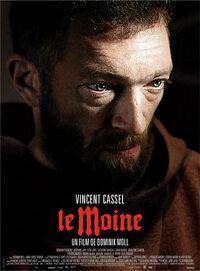 Bild Le moine