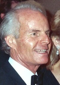 Bild Richard D. Zanuck