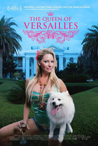 Bild The Queen of Versailles