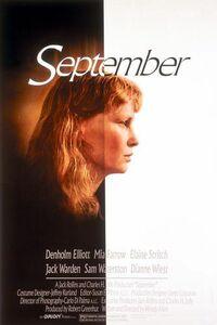 Bild September