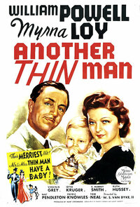 Bild Another Thin Man