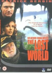 Bild The Lost World