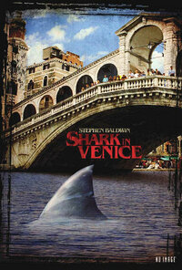 Bild Shark in Venice