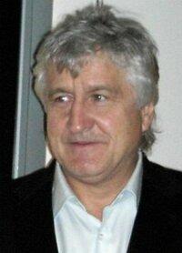 Bild Andrzej Bartkowiak
