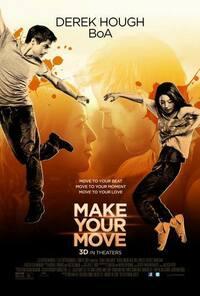 Bild Make Your Move