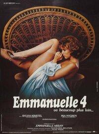 Bild Emmanuelle IV