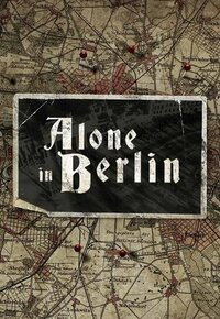 Bild Alone in Berlin
