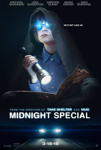 Bild Midnight Special