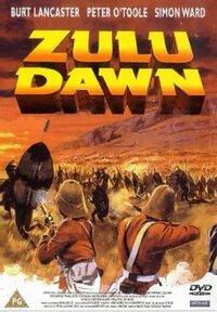 Bild Zulu Dawn