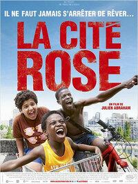 Bild La cité rose