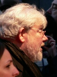 Bild Richard Griffiths