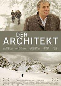 image Der Architekt