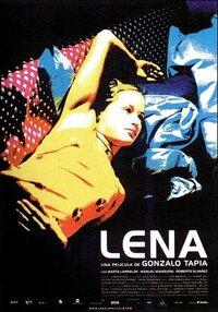 Bild Lena
