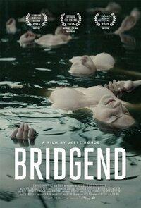 Bild Bridgend