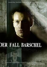 Bild Der Fall Barschel
